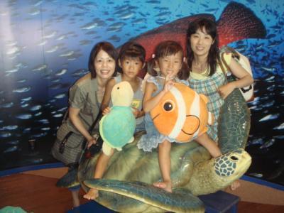 2008.8 串本2