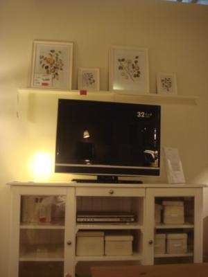 2008.8 IKEA3