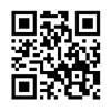 携帯サイトバーコード