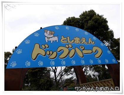 001-2-20110307.jpg