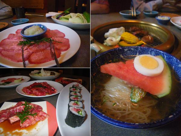 09-7-4-lunch.jpg