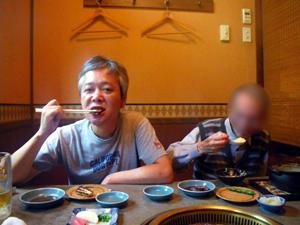 09-7-4-lunch2.jpg
