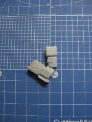 GAT-X105(10)