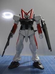 MBF-M1(1)