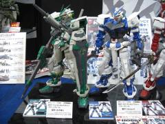 MBF-Pシリーズ(2)