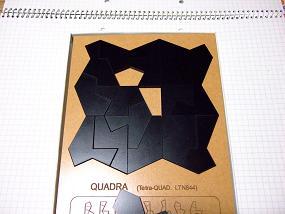 QUADRA_001