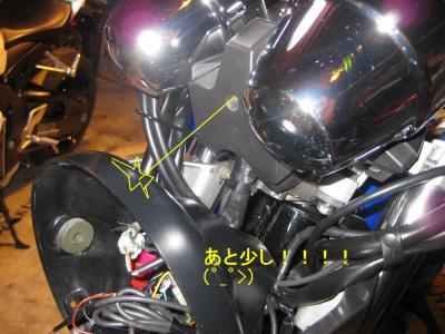 IMG_1773.jpg