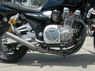 xessmotor-img600x450-1275275652axspba84161.jpg