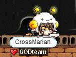 CrossMarian.jpg