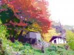 s13mizunomi_20111130231256.jpg