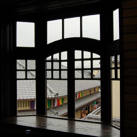 清水順正(窓)