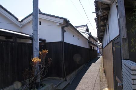 0327_honmachi_1.jpg