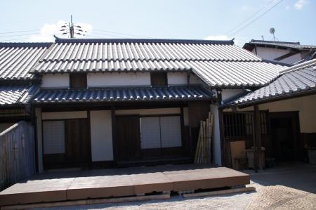 0327_honmachi_4.jpg