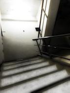 h12階段1sh190