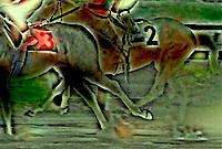 h12競馬1s200