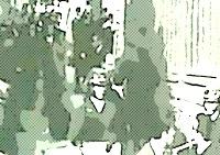 h12土田邸爆破事件1s200