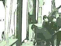 h12土田邸爆破事件2s200