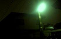h13大宮工場夜h210