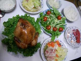 dinner2005.jpg