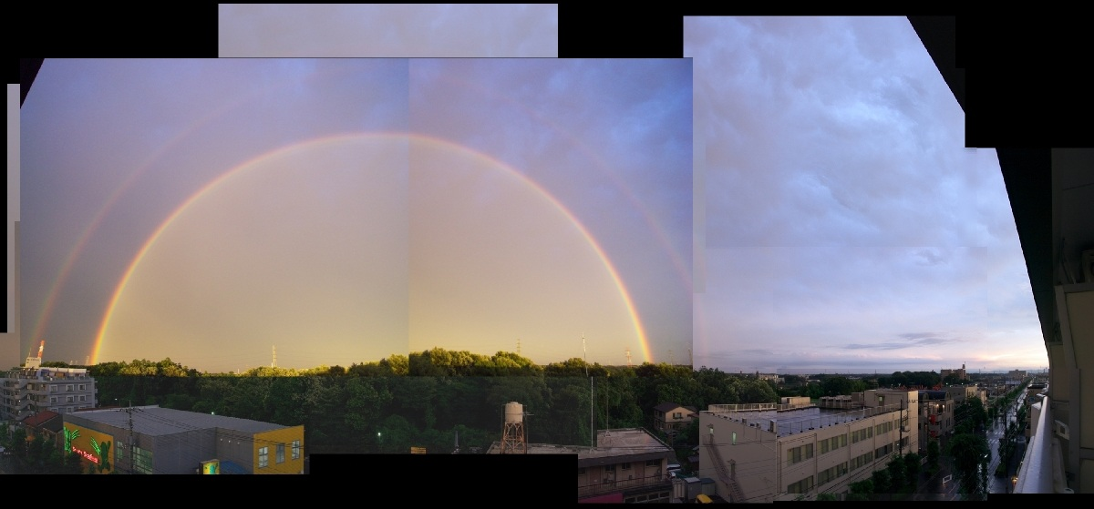 rainbow99.jpg