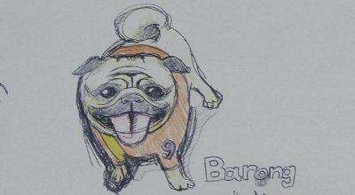 barong[1]