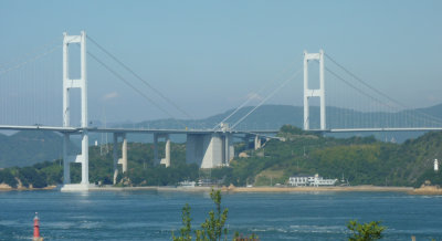 ⑦the bridge[1]