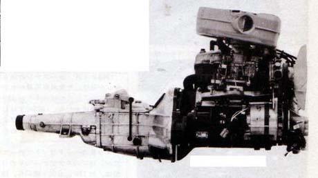 4bc1.jpg
