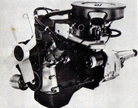 842f.jpg