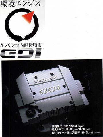 c93c.jpg