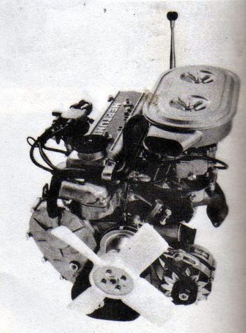 d658.jpg