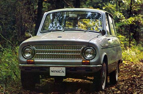 minica-1_20110907211901.jpg