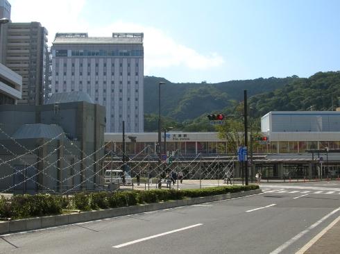 大阪から京都までの乗換案内 - NAVITIME