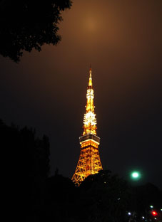 11919_東京タワーR0039091