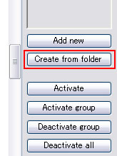 FoMM PM_folder