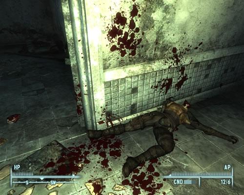 Fallout3_Enhanced_Blood_Textures1.jpg