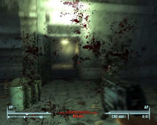 Fallout3_Enhanced_Blood_Textures2.jpg