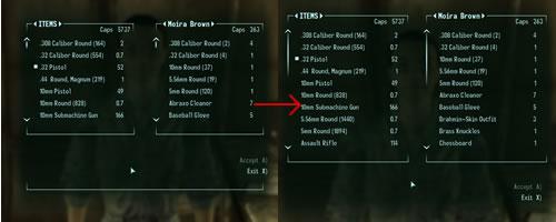 Fallout3_PipWare_UI.jpg