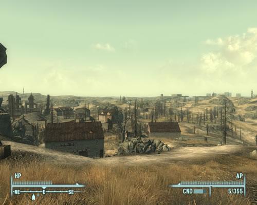 Fallout3_SS1.jpg