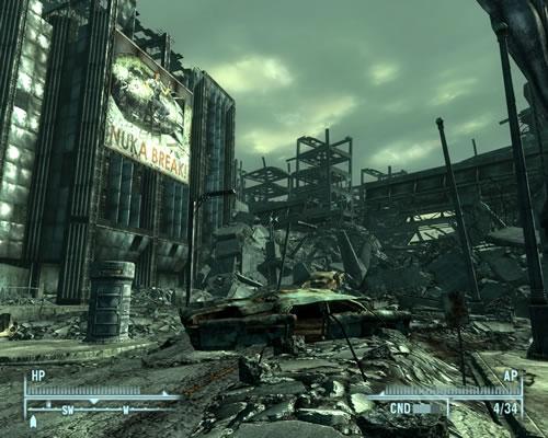 Fallout3_SS2.jpg
