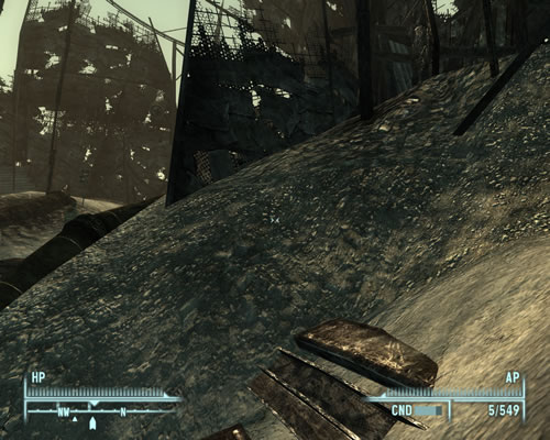 Fallout3_SS5.jpg