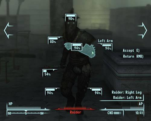 Fallout3_VATS.jpg