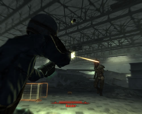 Fallout3_VATS2.jpg