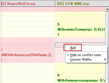 fo3edit_compatibility12.jpg