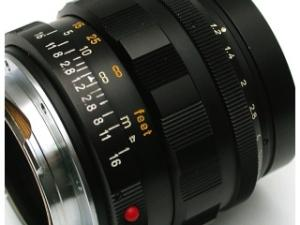 50mm225.jpg