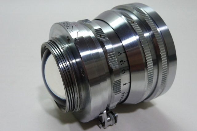 L1010118.jpg