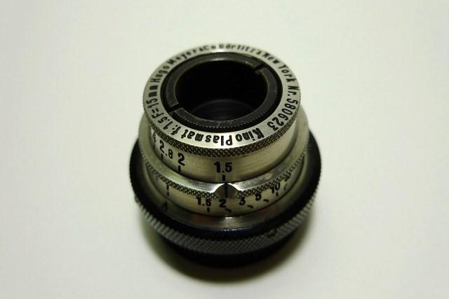 L1010168.jpg