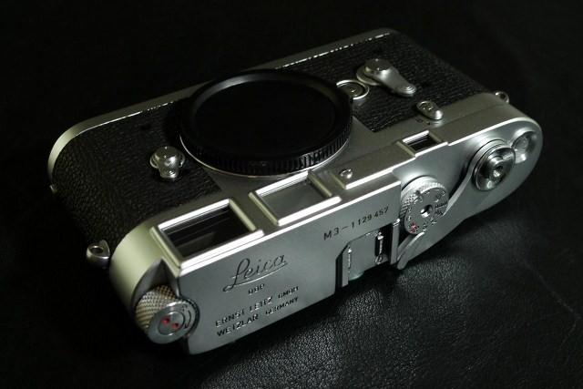 L1010234.jpg