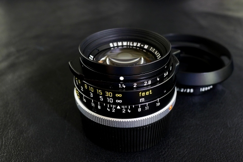L1010265.jpg
