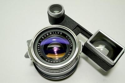 L1030162.jpg