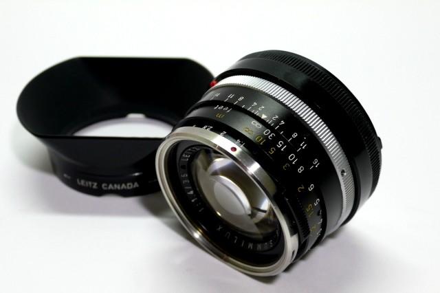 L1030346.jpg